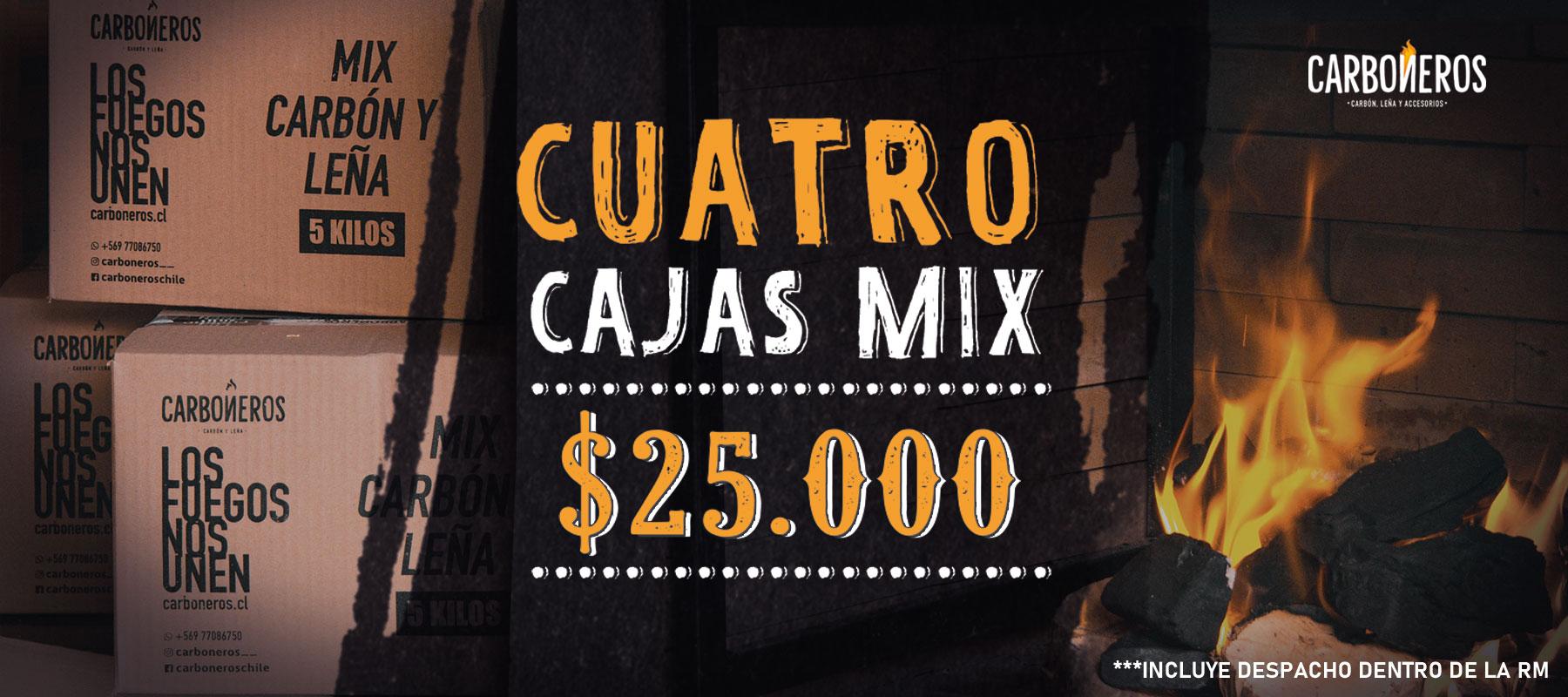 cuatro-cajas-mix